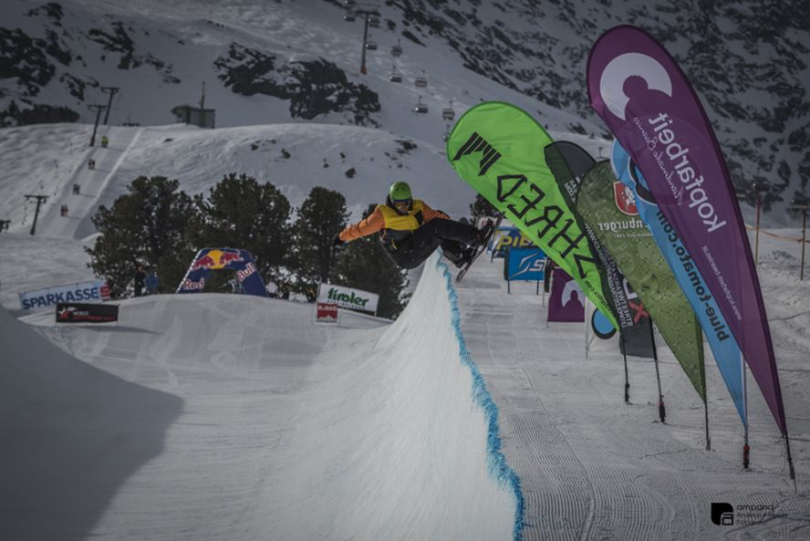 tl_files/Blog_Pictures/5_SDAM2014_halfpipe_clemens_waibl_foto_ampand.jpg
