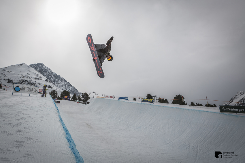 tl_files/Blog_Pictures/7_SDAM2014_halfpipe_johannes_handle_foto_ampand.jpg