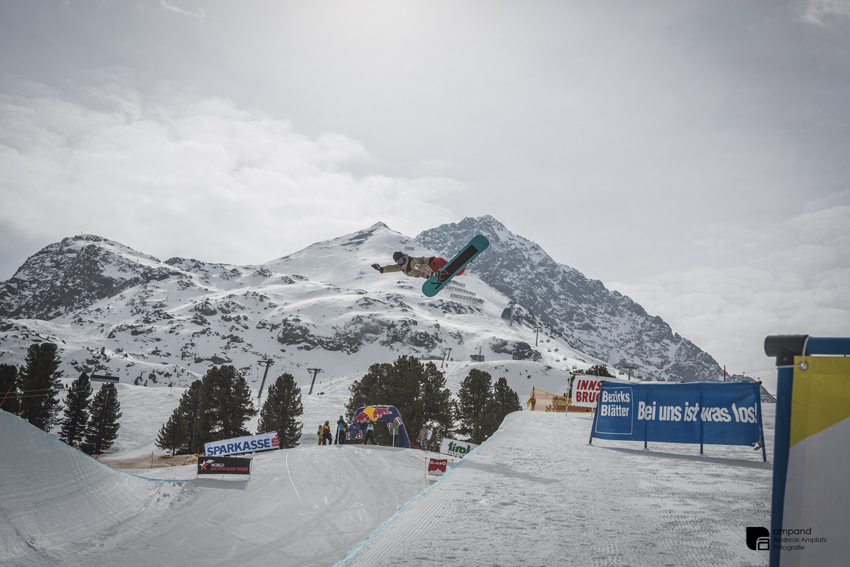 tl_files/Blog_Pictures/8_SDAM2014_halfpipe_johannes__hoepfl_foto_ampand.jpg