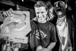 tl_files/Blog_Pictures/Bowl_jam_2016_1stplace_Michi_Nadler_by_monepic_Lowres-117.jpeg