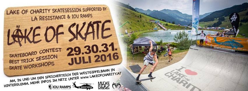 tl_files/Blog_Pictures/Flyer Lake of Skate.jpeg