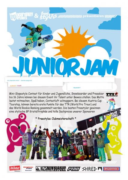 tl_files/Blog_Pictures/Junior Jam Flyer 2014.jpg
