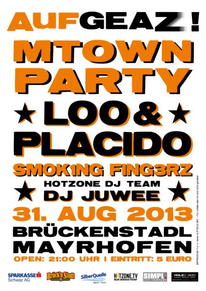 tl_files/Blog_Pictures/mtownparty2013_DRUCK.png