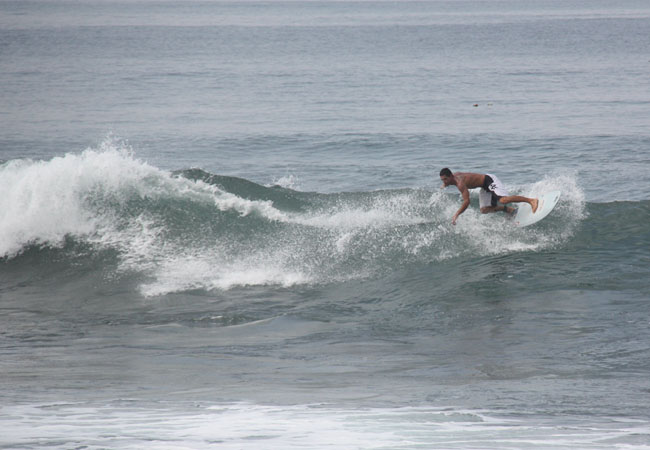 gogo canggu photo by sanni 7