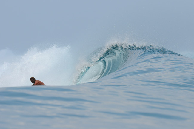 phil empty barrel photo alex federico papis