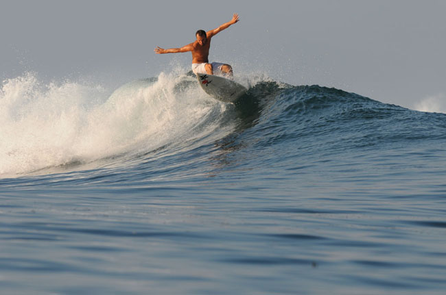 sumbawa federico photo by alex papis