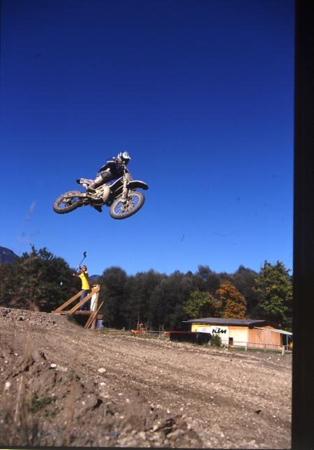 wolle mx photo by droidy