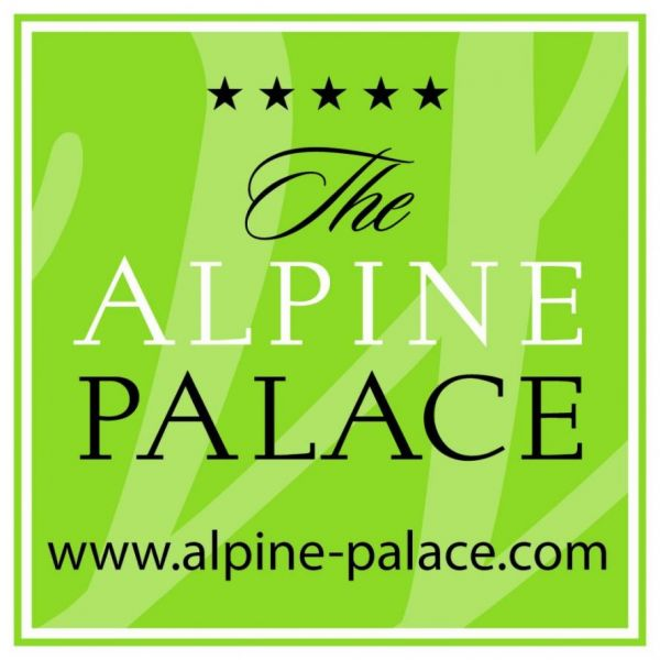 tl_files/MASH 2013/alpine palace.jpg