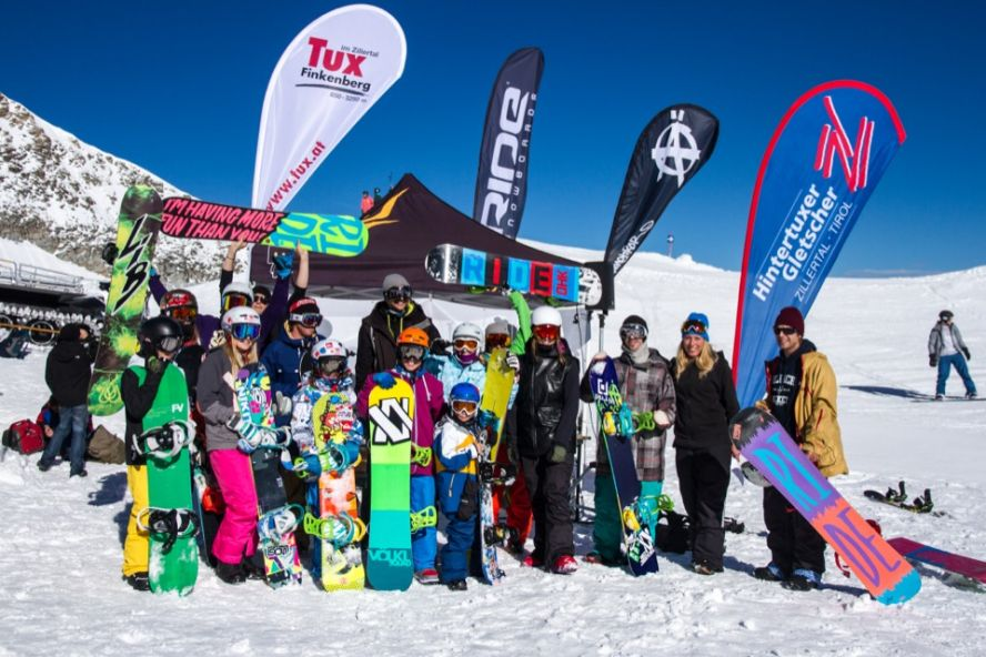 tl_files/Valley Ralley 13_14/Hintertux/Coaching/IMG_2819.jpg