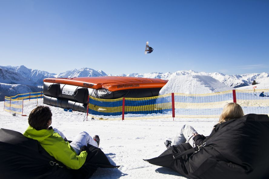 tl_files/Valley Ralley 13_14/Images Small/02-action_park_zillertal_arena_03.jpg