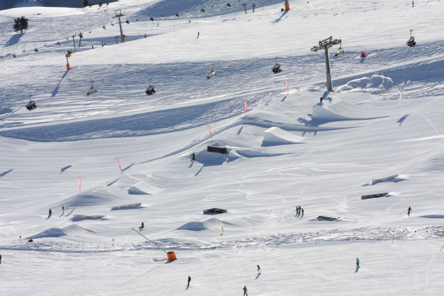 tl_files/Valley Ralley 13_14/Images Small/03-betterpark_hochzillertal_02.jpg