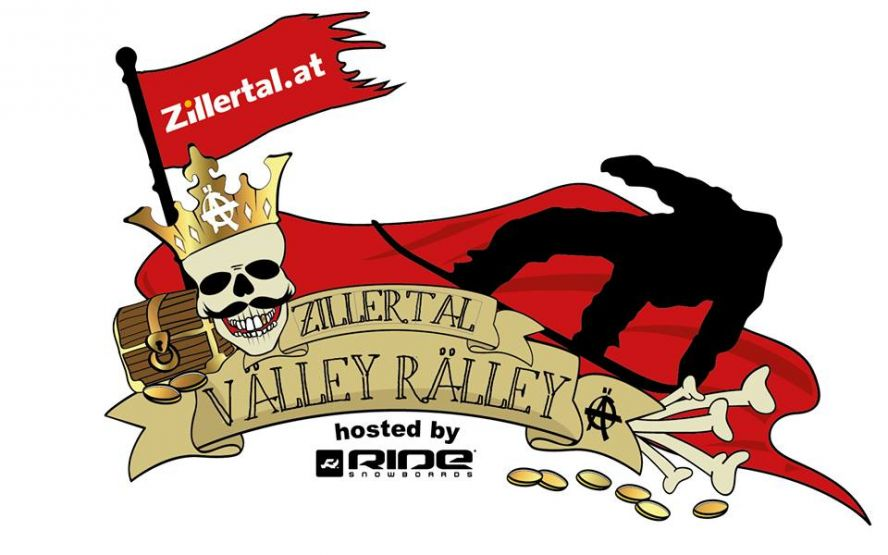 tl_files/Valley Ralley 13_14/Logos/zvr_tourlogo_web.jpg